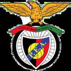 Penya Encarnada d'Andorra logo