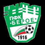 PFC Beroe Stara Zagora Logo