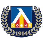 PFC Levski Sofia Logo