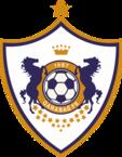 Qarabağ FK Logo