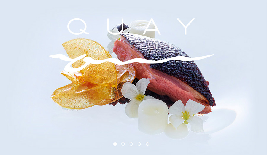 quay-restaurant-website-schemecolor