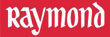 raymond-group-logo