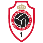 Royal Antwerp F.C. Logo