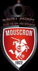 Royal Excel Mouscron Logo
