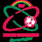 S.V. Zulte Waregem Logo