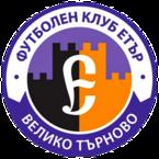 SFC Etar Veliko Tarnovo Logo