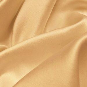 Silk in Gold