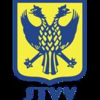 Sint-Truidense V.V. Logo