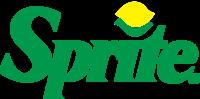 Sprite logo (International) 1989–1995