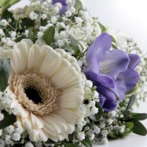 Subtle Bouquet