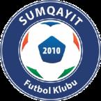 Sumgayit FK Logo