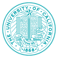 niversity of California, San Francisco Seal