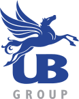 United Breweries Group Logo