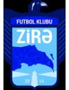 Zira FK Logo